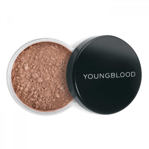 YOUNGBLOOD - Lunar Dust Petite Highlighter - Dusk