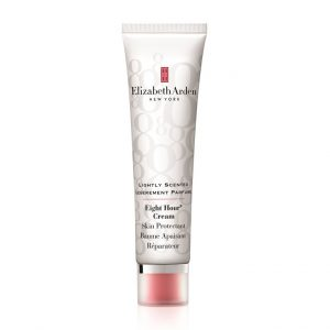 Elizabeth Arden - Eight Hour Cream Skin Protectant - Lightly Scented - 50 ml.