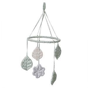 Vinter & Bloom - Nordic Leaf Hanging Mobile