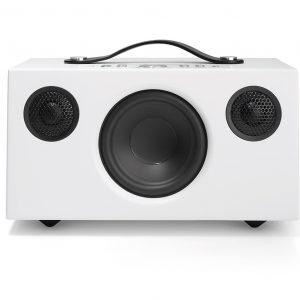 Audio Pro - Addon C5 Alexa - Arctic White