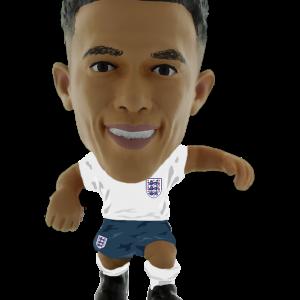Soccerstarz - England Trent Alexander-Arnold (New Kit)