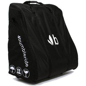 Bumbleride - Travel Bag Indie Twin