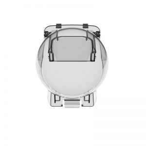 DJI - Mavic 2 Pro Gimbal Protector
