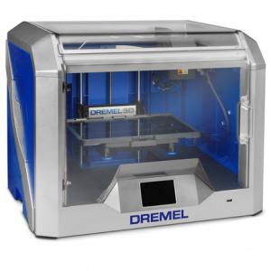 Dremel - Idea Builder 3D40 3D Printer