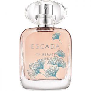 Escada - Celebrate Life EDP 50 ml