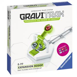 GraviTrax - Expansion Scoop (Nordic) (10926078)