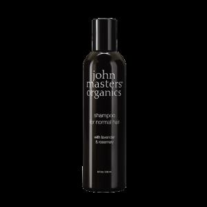 John Masters Organics - Lavender Rosemary Shampoo 236 ml
