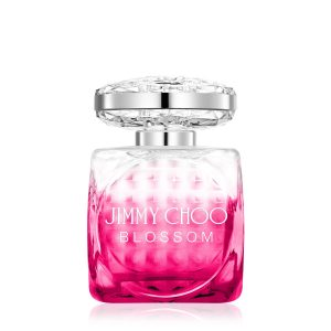 Jimmy Choo - Blossom EDP 100 ml