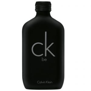 Calvin Klein - CK Be EDT 200 ml (BIG SIZE)