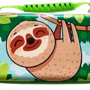 Sloth Case Nintendo Switch Lite