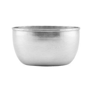 Meraki - Bowl Ø 11,5 cm - Silver Finish (303820002/303820002)