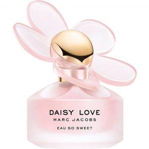 Marc Jacobs - Daisy Love Eau So Sweet EDT 100 ml
