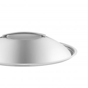 Eva Trio - Dome Lid - 32 cm (206070)