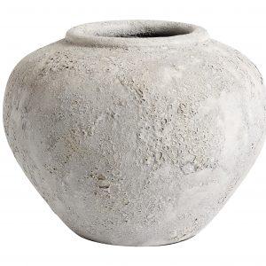 Muubs - Luna 26 Jar - Grey (8470000120)