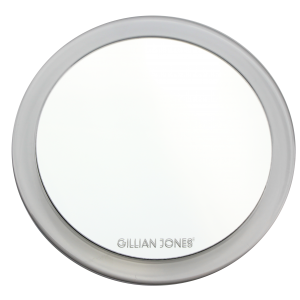 Gillian Jones - 3 SUCTIONS MAKE-UP MIRROR x7