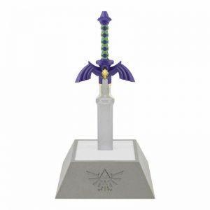 Master Sword Lamp BDP