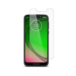 Motorola Moto G7 Play Iskunkestävä AGC Panssarilasi