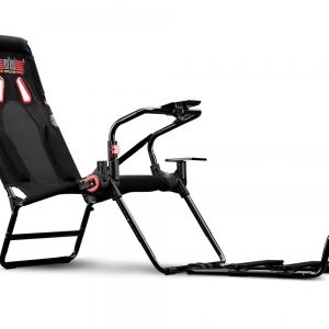 Next Level Racing GT Lite Simulator Cockpit