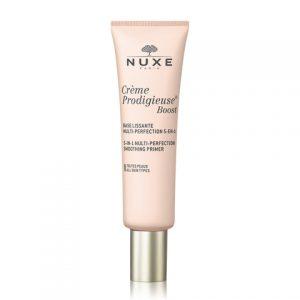 Nuxe - Creme Prodigieuse Boost Blur 30 ml