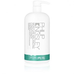 ​Philip Kingsley - Moisture Balancing Conditioner 1000 ml