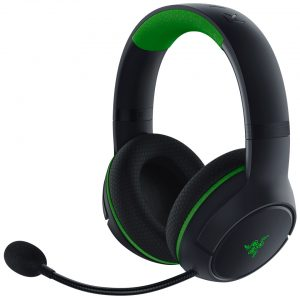Razer Kaira Xbox
