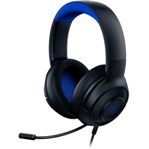 Razer Kraken X Playstation 4 Headset