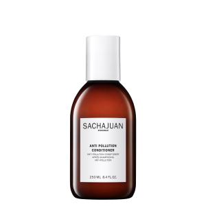 SACHAJUAN - Leave In Conditioner - 250 ml