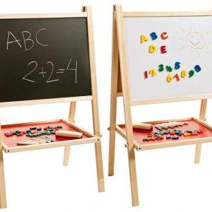 ARTKIDS 3i1 Blackboard (32895) - 91 cm