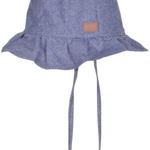 Melton - Bucket Hat
