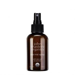 John Masters Organics - Sea Mist Spray w. Sea Salt & Lavender