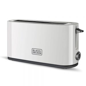 Black & Decker Toaster 1000W - E