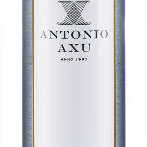Antonio Axu - Dry Shampoo Brown Hair 300 ml