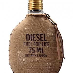 Diesel - Fuel for Life Homme EDT 75 ml