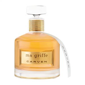 Carven - Ma Griffe EDP 50 ml