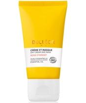 Decleor - 2 In1 Cream Mask Harmonie Calm 50 ml