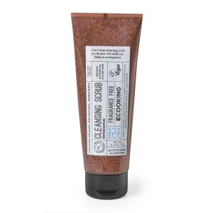 Ecooking - Cleansing Scrub 125 ml
