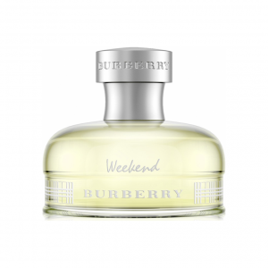 Burberry - Weekend EDP 100 ml