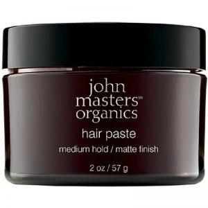 John Masters Organics - Hair Paste 57 g