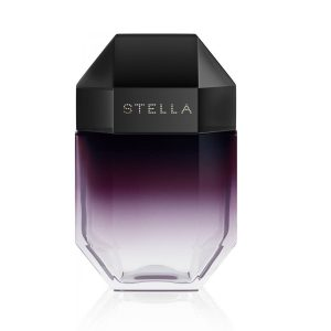 Stella McCartney - Stella EDP 30 ml