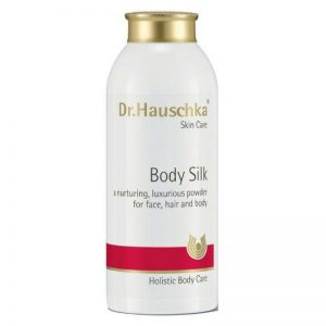 Dr. Hauschka - Body Powder Silk 50 g