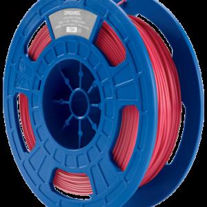 Dremel - PLA 3D Filament Translucent 500gr