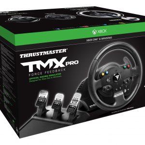Thrustmaster TMX PRO