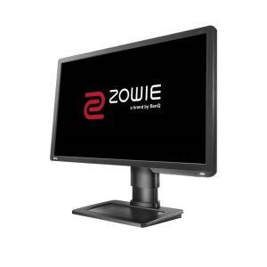 """BenQ - Zowie XL2411P 144Hz Gaming Monitor 24"""""""