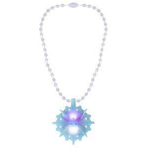 Disney Frozen 2 - Elsa's 5th Element Necklace (211554)