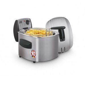 Fritel - FR1480 Deep Fryer
