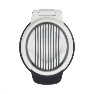 OXO - Egg Slicer - Silver (X-1271080)