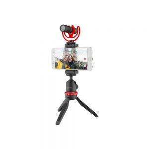 BOYA - Video Kit BY-VG330