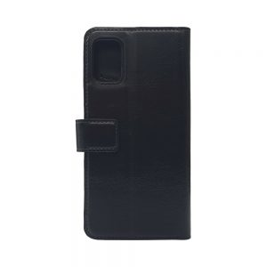 Mobilize 2-in-1 Lompakkokotelo Samsung Galaxy A51 (2020)