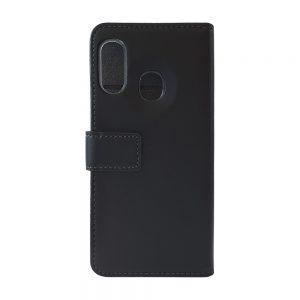 Mobilize Lompakkokotelo Samsung Galaxy A20e (2019)