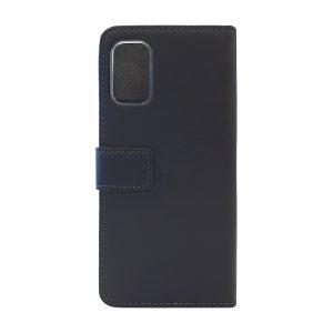 Mobilize Lompakkokotelo Samsung Galaxy A41 (2020)